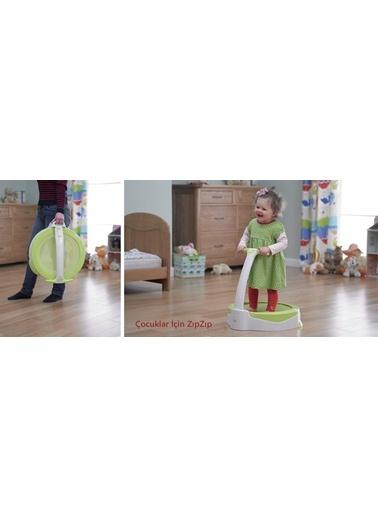 Lıttle Bouncer - Ev Tipi Zıp Zıp-Pufy Baby